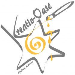 Kreativ-Oase Gudrun Kohout